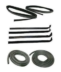1980 el camino parts with 201238174855 on 71 Chevelle Wiring Harness in addition Fuse Box Prop furthermore Wiring Diagram For 1977 Chevy El Camino additionally 1978 Chevy Car Service Overhaul Body Manuals On CD ROM P20336 besides CH20053.