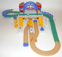 **Geotrax by Fisher Price**