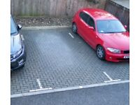Parking Space in Mitcham, CR4, London (SP43743)