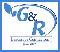 Commercial, Residential Snow Removal And Plowing