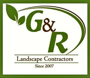 Landscaping - Grass Cutting - Lawn Care - Easily Book Online