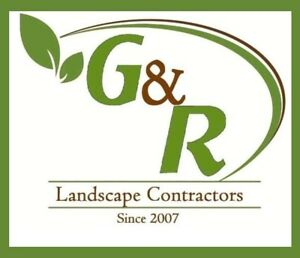 Grass cutting, Sod, Small tree removal, Landscaping