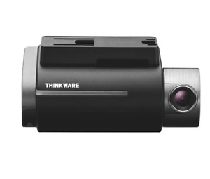 Thinkware Full HD 1080p Dashcam with GPS, Wi-Fi