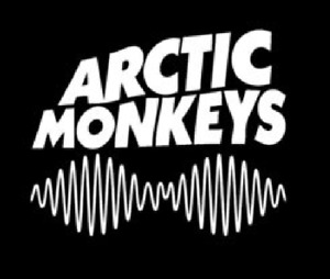 2 tickets for Arctic Monkeys Sunday August 5th @ 7:30pm @ ACC