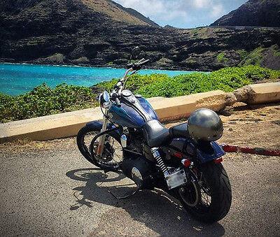 Motorcycle Smoked Phantom Plate Anti Camera Photo Blocker | 40% Off Sale