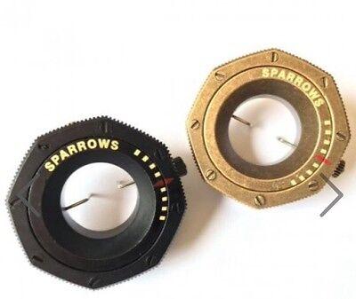 locksmith Circular Tension Tool