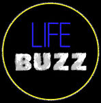 LifeBuzz