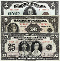 VIEUX BILLETS DE BANQUE----OLD BANKNOTES all countrys