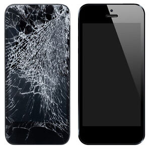 Affordable Reliable Cell phone repair