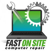 PC and Laptop service
