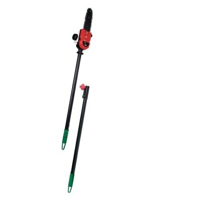 Pole Saw Attachment Outdoor Power Equipment String Trimmer with Extension Pole ()