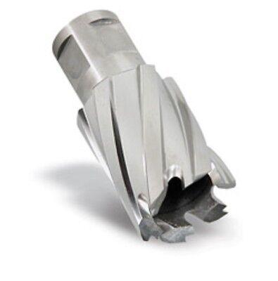 New Hougen 6-12232 1 X 6 12000-series Annular Cutter