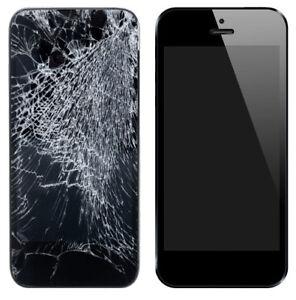 Soldes.....Réparation d'écran pour Cellulaires !! 39$