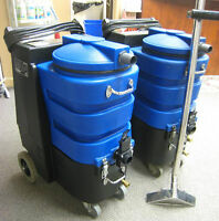 Vacuum Local Deals On Business amp Industrial Items In