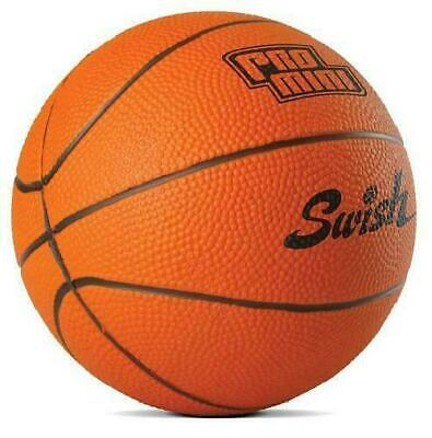 Mini Foam Ball (SKLZ Pro Mini Swish Foam Ball 5