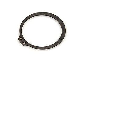 06259058 Snap Ring For Multiton Tm M J Hydraulic Unit
