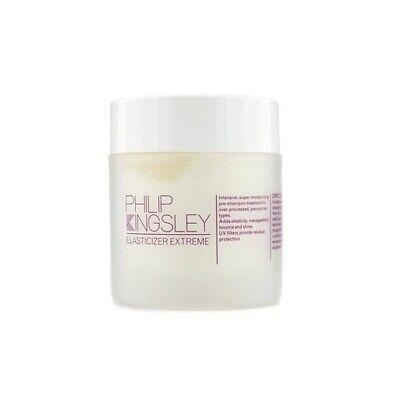 Philip Kingsley Elasticizer Extreme Pre Shampoo Treatment 5.07 oz