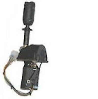 Jlg Joystick Controller Part 1600135 - New