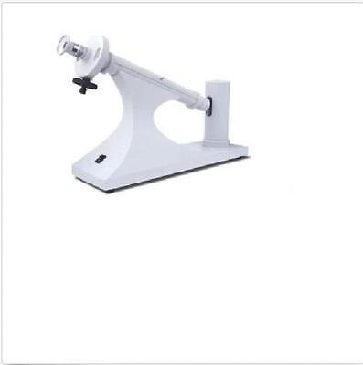 -180 Rotation Disc Manual Polarimeter Sodium Na Lamp Wcell Wxg-4 220v Only