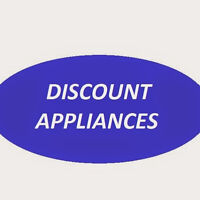 Discount Repairs and Sale of Fridges,Washers, Dryers, Stoves