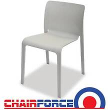 Cafe chairs - Hugo dining chair - indoor/outdoor Springvale Greater Dandenong Preview