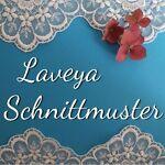 Laveya-Schnitte