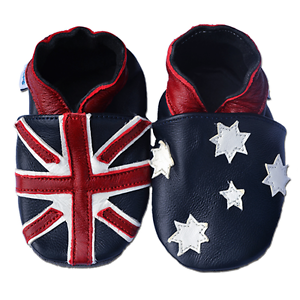 Online Business for Sale. Babies and Kids Footwear andAccessories Sydney City Inner Sydney Preview