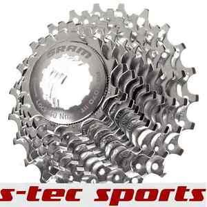 Sram-PG-1070-Casete-10-velocidades-11-28-Bicicleta-de-carreras
