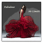 Fabulous - No Limits