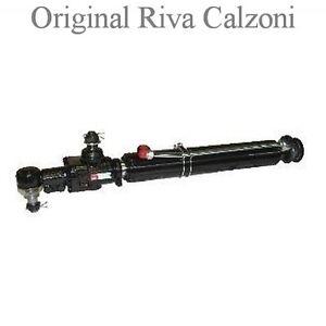 Calzoni Lenkzylinder für Hydraulische Lenkung  IHC  Servosterzi T35/32