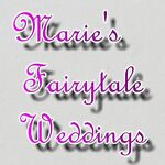 Marie's Fairytale Weddings
