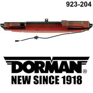 DORMAN 923-204 THIRD BRAKE LIGHT ASSEMBLY