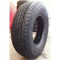 ST235/85R-16 (14) Ply Trailer Tires At Wholesale M&B Included!!