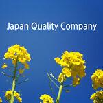 japan_quality_company