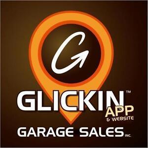 Whitehorse Garage Sales nearby