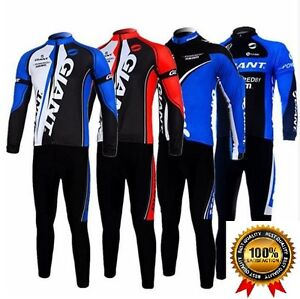 COMPLETO-CICLISMO-INVERNALE-TEAM-2017-6-ITEM