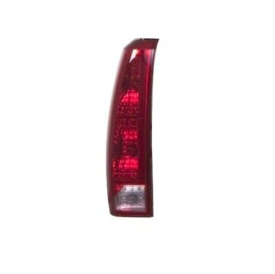 Driver Left Genuine Tail Light Lamp Assembly for Cadillac Escalade EXT 2007-2013