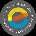 e-graphicdesign2016