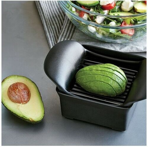 NEW Pampered Chef QUICK SLICE #1181 - Free Shipping!!!