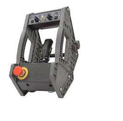 Jlg Control Box Part 1001091153 - New