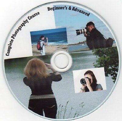 Инструкции и руководства Basic Student Photography