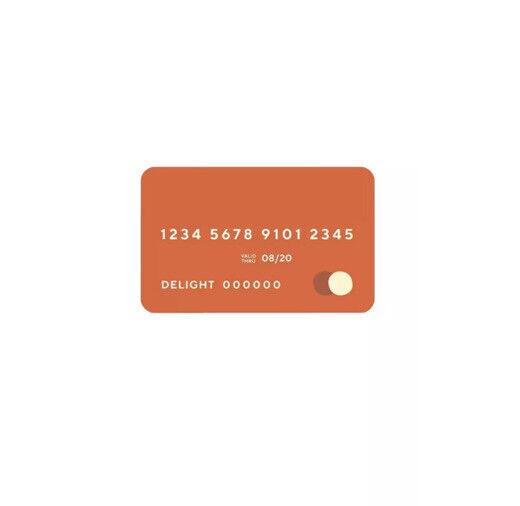 doordash red card SAME DAY NUMBERS