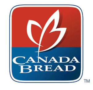 Canada Bread Franchise Business for Sale