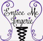 Entice Me Lingerie