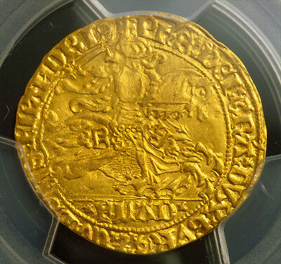 Click now to see the BUY IT NOW Price! 1419 FLANDERS PHILIP