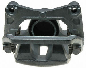 Disc-Brake-Caliper-Front-Right-Raybestos-FRC11644-Reman-fits-03-07-Nissan-Murano