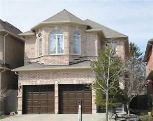 Bayview/Elgin Mills 5br4wr2pk House For Rent