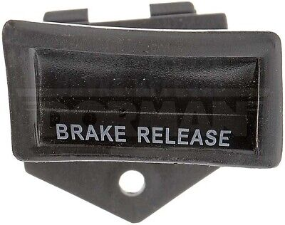 86-94 S10 BLAZER 86-93 S10 86-94 JIMMY PARKING E BRAKE RELEASE HANDLE 74450