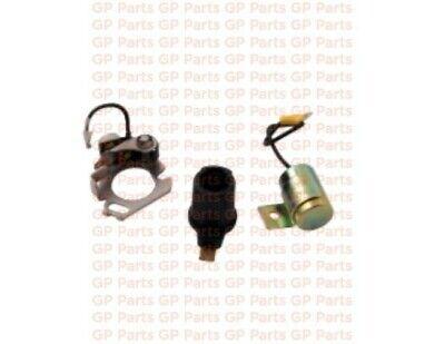 Yale 5194760 Forklift Ignition Tune - Up Kit Engine Mazda Va
