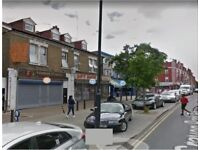 3 Bedroom first floor flat available to rent in the heart of Harlesden